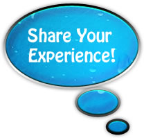 Share_Your_Experience